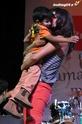 Priyanka Chopra Snapped At St. Andrews 3202610