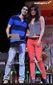 Priyanka Chopra Snapped At St. Andrews 3202810
