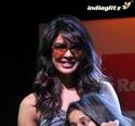 Priyanka Chopra Snapped At St. Andrews 3203010
