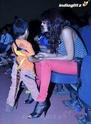 Priyanka Chopra Snapped At St. Andrews 3203110