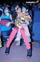 Priyanka Chopra Snapped At St. Andrews 3203210