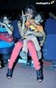 Priyanka Chopra Snapped At St. Andrews 3203310