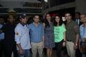 Preity Zinta promotes ISHQK IN PARIS at R City Mall 34tnbn10