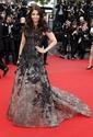 Cannes 2013: Aishwarya Rai Bachchan 37149210