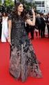 Cannes 2013: Aishwarya Rai Bachchan 37149410