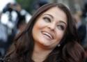 Cannes 2013: Aishwarya Rai Bachchan 37149610