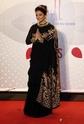 Cannes 2013: Aishwarya Rai Bachchan 37149710