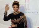 Cannes 2013: Aishwarya Rai Bachchan 37149810