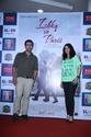 Preity Zinta promotes ISHQK IN PARIS at R City Mall 3d9u5o10