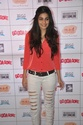 'Go Goa Gone' Promotion At Mad Over Donuts 3kbuul10