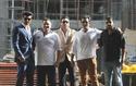 'Aurangzeb' Press Meet 3vr8me10