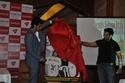 Arjun Kapoor Unveils Latest Issue Of Men's Health 3x0iys10