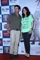 Preity Zinta promotes ISHQK IN PARIS at R City Mall 3xb1of10