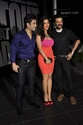 John Abraham- Kangana- Anil Kapoor celebrate SHOOTOUT AT WADALA success 434hkl10