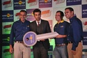 Ranbir Kapoor announces tie up of makemytrip with YJHD 44udxb10