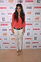 'Go Goa Gone' Promotion At Mad Over Donuts 4k8ns210