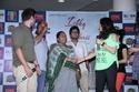 Preity Zinta promotes ISHQK IN PARIS at R City Mall 4wbc1z10