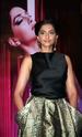 Sonam Kapoor Unveils L'oreal Sunset Collection - Страница 2 52qow810