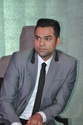 Abhay Deol announced as host for new ZEE TV Show 6emvfz10