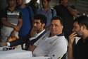 'Aurangzeb' Press Meet 7d292z10