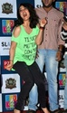 Preity Zinta promotes ISHQK IN PARIS at R City Mall 7tlx4s10