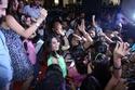 Preity Zinta promotes ISHQK IN PARIS at R City Mall 81que110