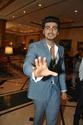 Arjun Kapoor Unveils Latest Issue Of Men's Health 8xo8cc10