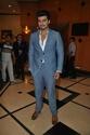 Arjun Kapoor Unveils Latest Issue Of Men's Health 98omuf10