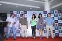 Preity Zinta promotes ISHQK IN PARIS at R City Mall 9ootk010