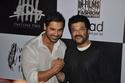 John Abraham- Kangana- Anil Kapoor celebrate SHOOTOUT AT WADALA success A78ppt10