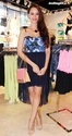Alia Bhatt Launches Forever 21 Store Aalia223