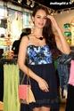 Alia Bhatt Launches Forever 21 Store Aalia224