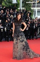 Cannes 2013: Aishwarya Rai Bachchan Aish2111