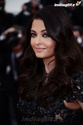 Cannes 2013: Aishwarya Rai Bachchan Aish2112