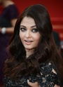 Cannes 2013: Aishwarya Rai Bachchan Aishwa17