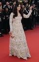 Cannes 2013: Aishwarya Rai Bachchan Aishwa18