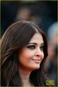 Cannes 2013: Aishwarya Rai Bachchan Aishwa19