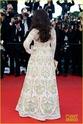 Cannes 2013: Aishwarya Rai Bachchan Aishwa21