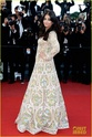 Cannes 2013: Aishwarya Rai Bachchan Aishwa22