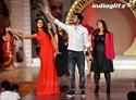 Ayushman At Silhouettes 2013 Bollywood Bytes Aku06011