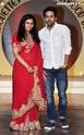 Ayushman At Silhouettes 2013 Bollywood Bytes Aku06013