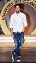 Ayushman At Silhouettes 2013 Bollywood Bytes Aku06014
