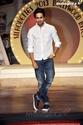 Ayushman At Silhouettes 2013 Bollywood Bytes Aku06015