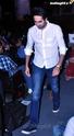 Ayushman At Silhouettes 2013 Bollywood Bytes Aku06016