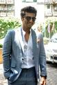 Arjun Kapoor Unveils Latest Issue Of Men's Health Arjun211