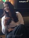 Cannes 2013: Aishwarya Rai Bachchan Asha2111