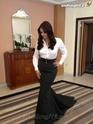 Cannes 2013: Aishwarya Rai Bachchan Asha2112