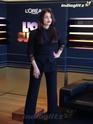 Cannes 2013: Aishwarya Rai Bachchan Asha2113
