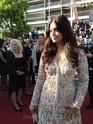 Cannes 2013: Aishwarya Rai Bachchan Asha2114
