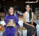 71st All India Achievers Awards Awards13